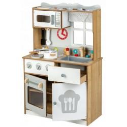 Kuchnia dla dzieci Eco+