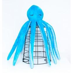 Poduszka przytulank Ośmiornica