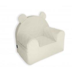 Fotelik dla dziecka Velvet Ecri