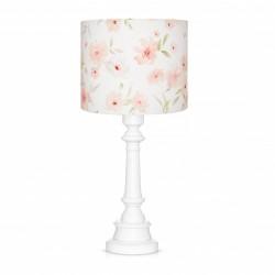 Lampa stojąca dla dzieci BLOSSOM