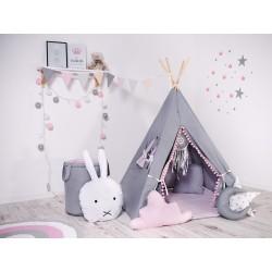 Namiot tipi Bąbelkowe