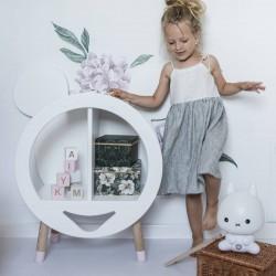 Szafka myszka - szafka dla dzieci
