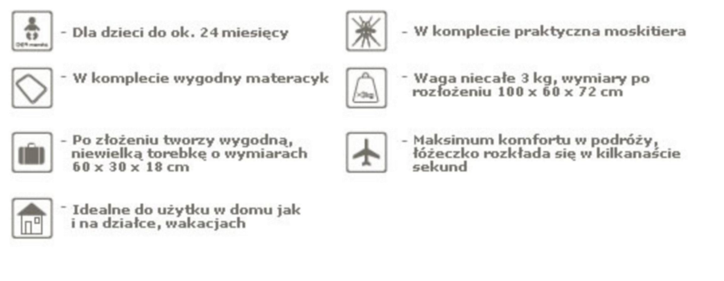 lozeczko-turystyczne-koo-di-sunsleep-07.